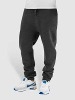 Just Rhyse Sweat Pant Rasco gray