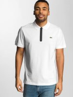 Lacoste Poloshirt Classic white