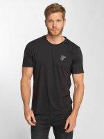 Lee T-Shirt Victory black