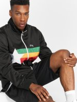 LRG Lightweight Jacket Irie black