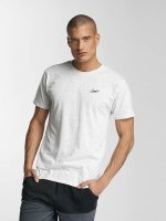 NEFF T-Shirt Sly white
