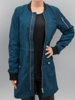 Noisy May Bomber jacket nm Sahi blue