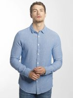 Only & Sons Shirt onsNicholas blue