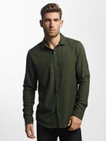 Only & Sons Shirt onsTudor olive