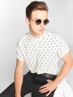 Only & Sons Shirt onsZaza white