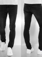 Only & Sons Skinny Jeans Fil black