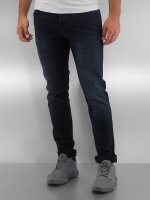 Only & Sons Skinny Jeans onsLoom blue