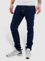 Only & Sons Straight Fit Jeans Avi blue