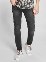 Only & Sons Straight Fit Jeans onsLoom PK 8471 gray