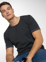 Only & Sons T-Shirt onsPauli black