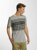 Only & Sons T-Shirt onsHold gray