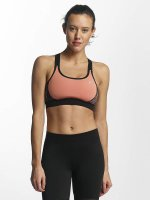 Only Play Sports Bra Play onpFife black