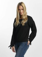 Only Pullover onlWinnie black