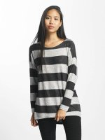 Only Pullover onlIdaho gray