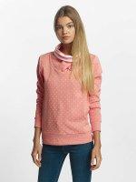 Only Pullover onlNadine rose