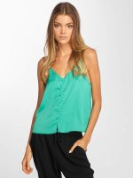 Only Top onlBelinda turquoise