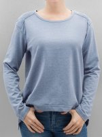 Oxbow Pullover Missou blue
