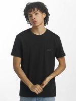 Oxbow T-Shirt Toceno black