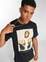 Pelle Pelle T-Shirt H.n.i.c.r.i.p black