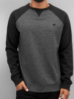Quiksilver Pullover Everyday gray