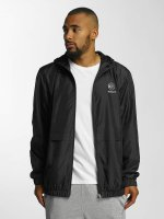 Reebok Lightweight Jacket F black