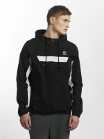 Reebok Lightweight Jacket EF 1/2 FZ black