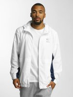 Reebok Lightweight Jacket F white