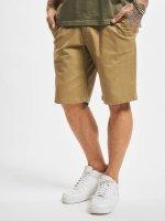 Reell Jeans Short Flex Grip Chino beige