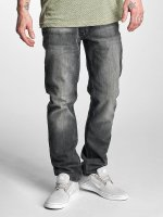 Rocawear Straight Fit Jeans Relaxed gray