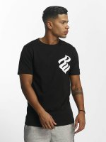Rocawear T-Shirt 90th black