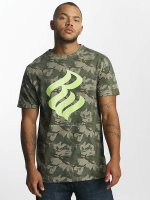 Rocawear T-Shirt NY 1999 T camouflage