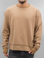 Sixth June Pullover Drop Shoulder beige