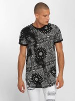 Sixth June T-Shirt Myron black