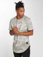 Sixth June T-Shirt Ripp camouflage