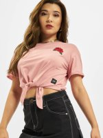 Sixth June T-Shirt Luisa rose