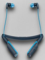 Skullcandy Headphone Method Wireless blue