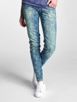 Sublevel Skinny Jeans Lisi blue