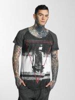 trueprodigy T-Shirt Foreplay black