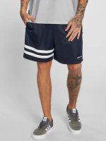 UNFAIR ATHLETICS Short DMWU Athl. blue