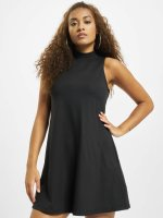 Urban Classics Dress A-Line black
