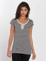 Urban Surface T-Shirt Melina gray