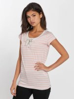 Urban Surface T-Shirt Melina rose