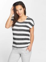 Vero Moda T-Shirt vmWide black