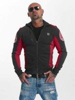 Yakuza Lightweight Jacket Original gray
