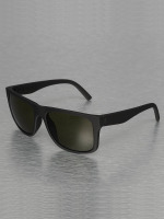 Electric Sunglasses SWINGARM XL black