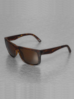 Electric Sunglasses SWINGARM Polarized brown