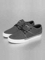 Globe Sneakers Mahalo Skatec black