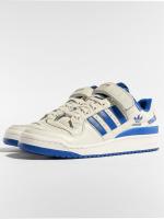 adidas originals Sneakers Forum Lo white
