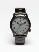 adidas Watches Watch Cypher M1 black