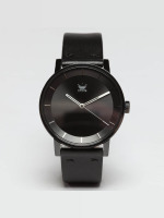 adidas Watches Watch District L1 black